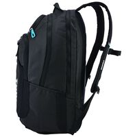 Thule Crossover 32L Daypack -  black