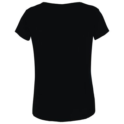 Boody Women's V-Neck T-Shirt