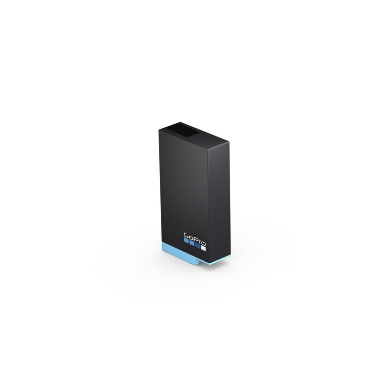 GoPro Max Rechargeable Battery -  nocolour