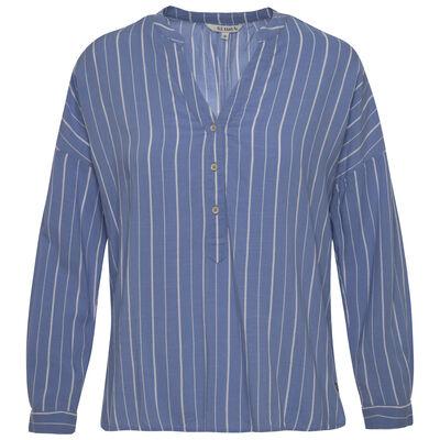 Ingrid Women's Shirt