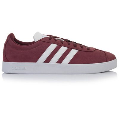 Adidas Men's VL Court 2.0 Shoe