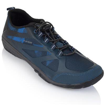 K-Way Men's Rift Shoe
