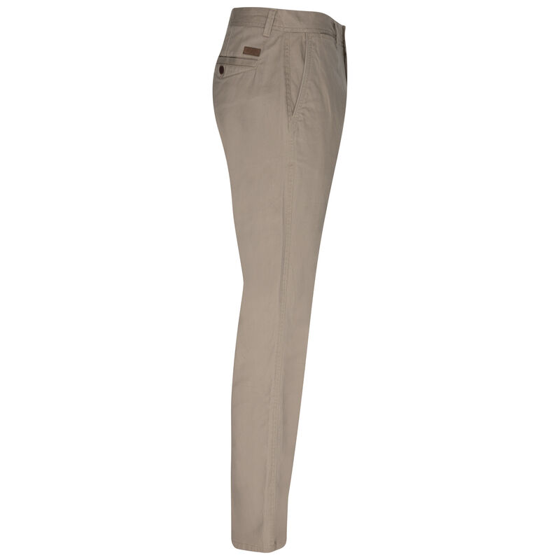 Old Khaki Men's Patrick Chino Pants -  khaki