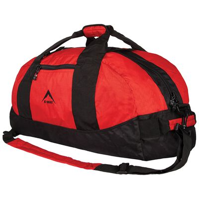 K-Way Evo Gearbag Me