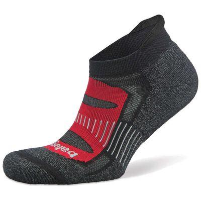 Balega Blister Resist No Show '19 Sock