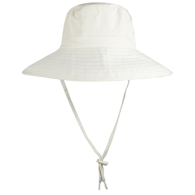 Cape Union All Terrain Hat -  milk-green