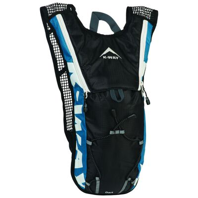 K-Way Dart 2L Hydration Pack