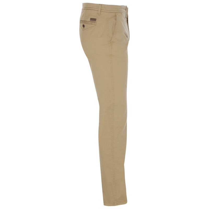 Old Khaki Men's Jared Chinos -  khaki