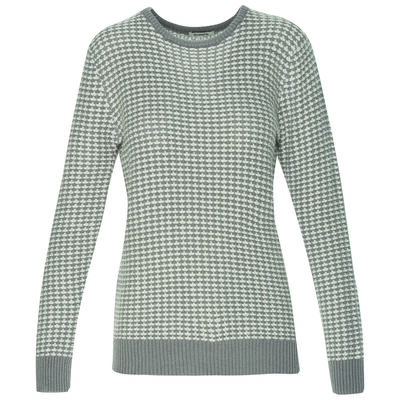 Mallory Women's Pullover