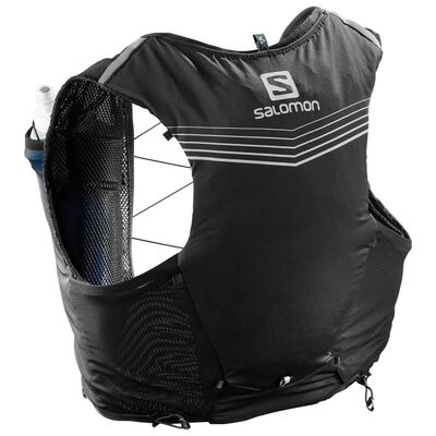 Salomon Advanced Skin 5 Set Hydration Pack