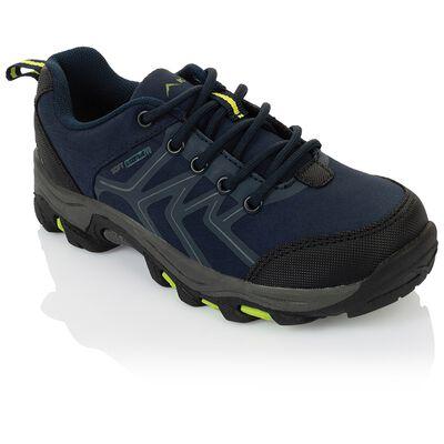 K-Way Kids Amazon Shoe