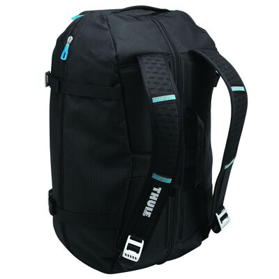 Thule Crossover 40L Duffel Bag