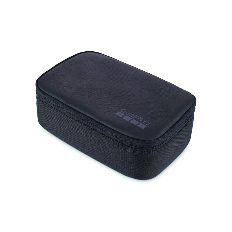 GoPro Compact Case -  black