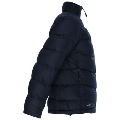 K-Way Women's Elsa '18 Down Jacket