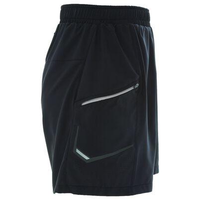 K-Way Men's Knox '14  Active Shorts