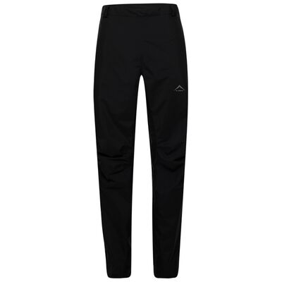 K-Way Men's Tempo Shell Pants
