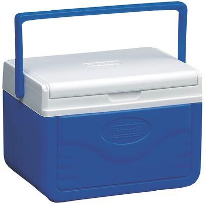 Coleman® Fliplid™ 6 Personal Cooler