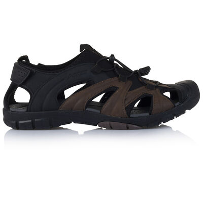 K-Way Men's Fiji Sandal