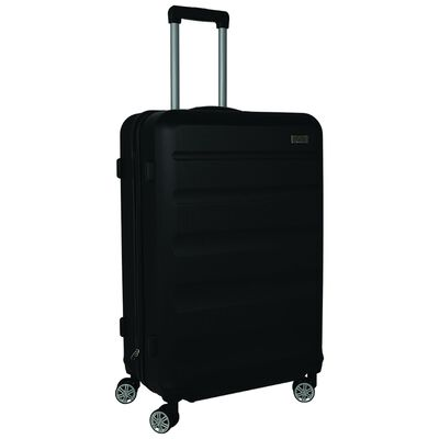 K-Way Spinner 2 Large Luggage Bag