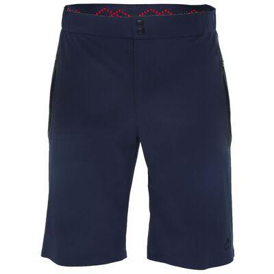 K-Way Men's Zuki Stretch Shorts