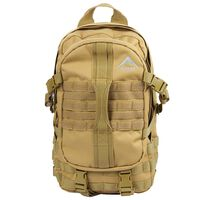 K-Way Apache 30L DayPack -  tan-tan