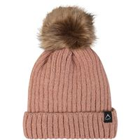 K-Way Ranlyn Beanie -  rose