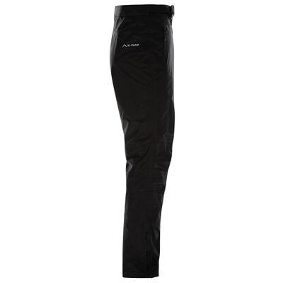 K-Way Men's Hail Shell Trouser