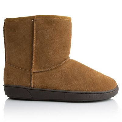 Cape Union Men's Chuck Boot