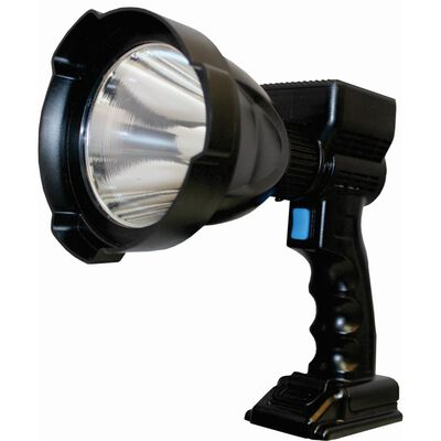 GamePro Marsh 6500 Lumen Rechargeable Spotlight