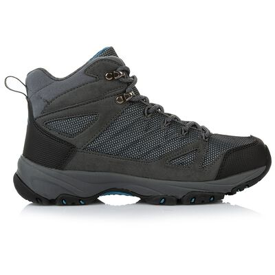 K-Way Women's Talus Boot