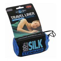 Sea To Summit Silk Liner STD -  nocolour