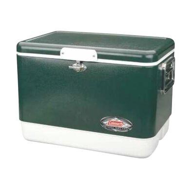 Coleman® 51 Litre Steel Belted® Cooler