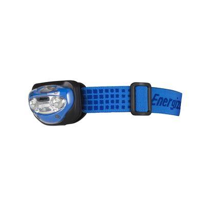 Energizer® Vision 200 Lumen Headlamp