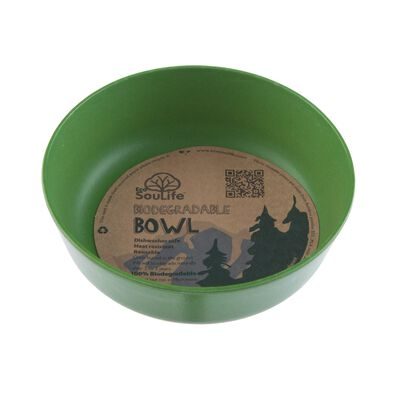 EcoSoulife Cereal Bowl