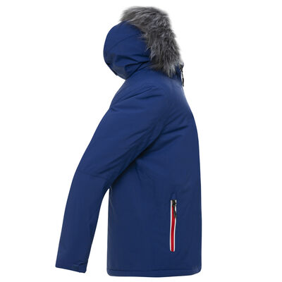 K-Way Youth Yuki Ski Jacket