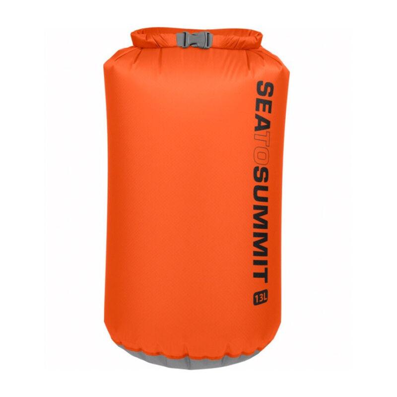 S2S Dry Sack 2L (XS) -  nocolour