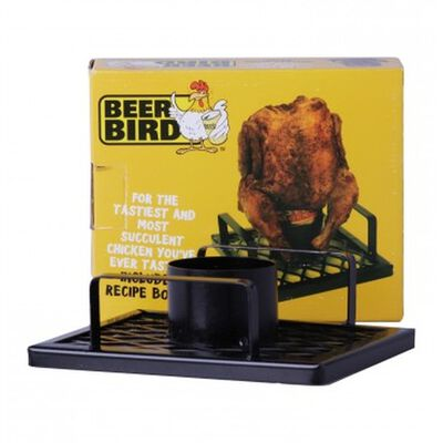 Beerbird Single
