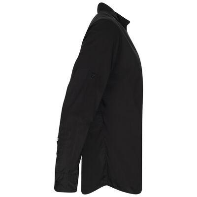 K-Way Men's Explorer Rawda Long Sleeve Shirt