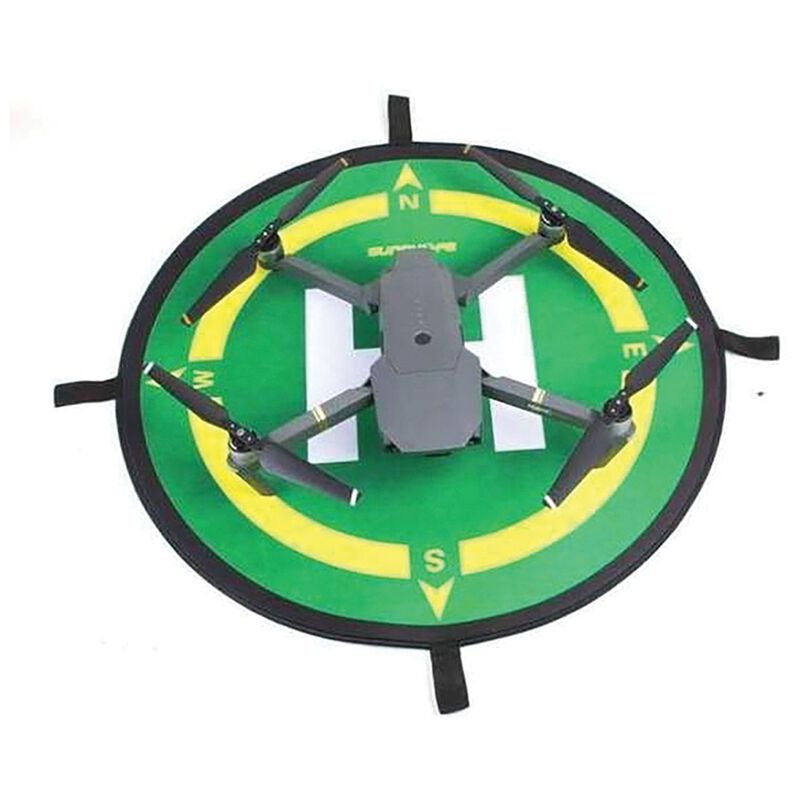 Xtreme Drone Landing Pad -  assorted