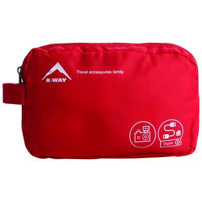 K-Way Digital Bag