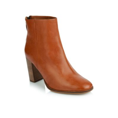 Rare Earth Jamie Boot (Ladies)