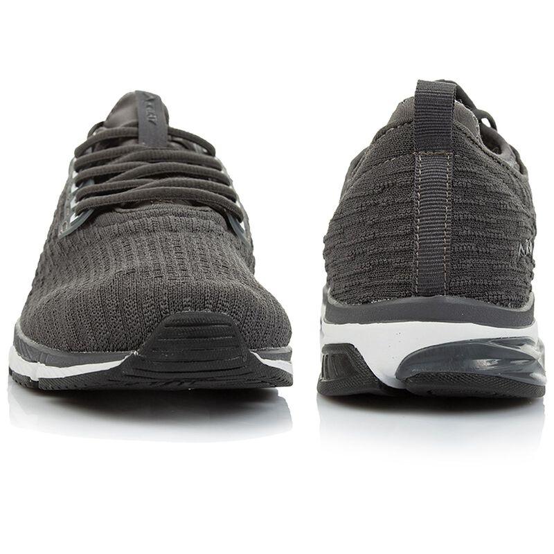 K-Way Men's Flex Lite 2 Shoe  -  graphite-white