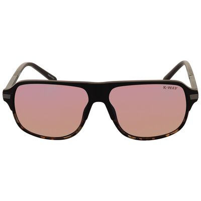 K-Way KW19008 Polycarbonate Bundy Sunglasses