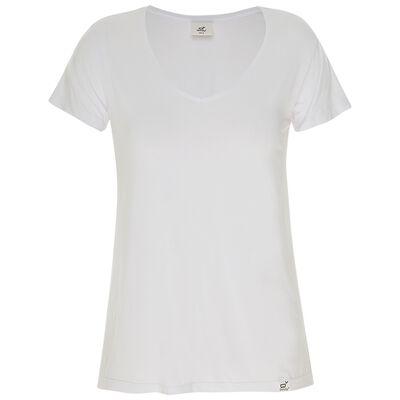 Boody Women's V-Neck T-Shirt
