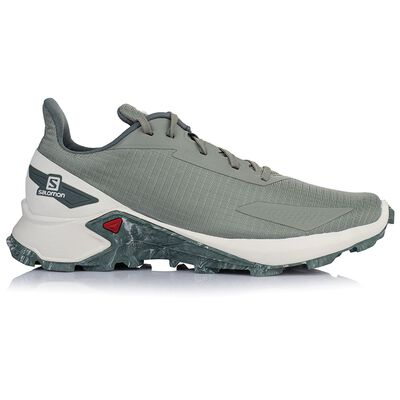 Salomon Men's Alphacross Blast Shoe