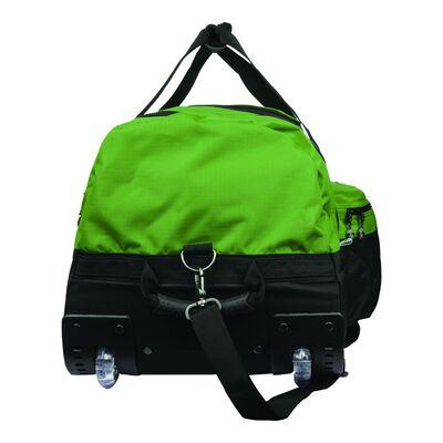 K-Way Medium Roller Gearbag