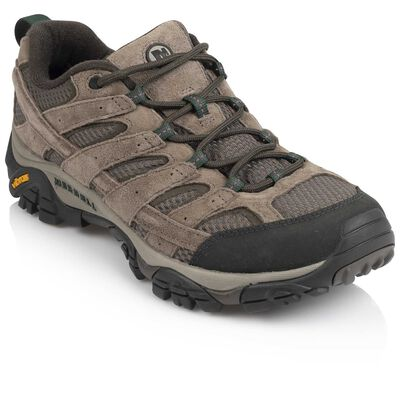 Merrell Men's Moab 2 Ventilator Hiking Shoe