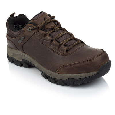 K-Way Men's Wanderer Shoe
