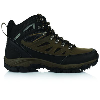 K-Way Men's Nova Boot