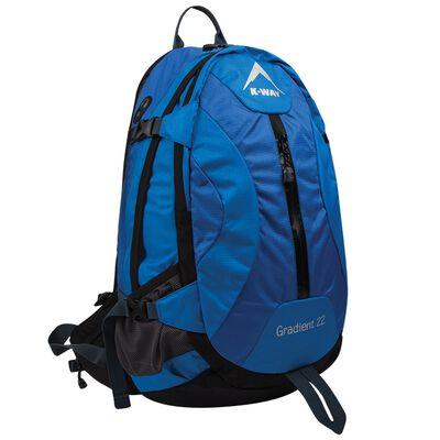 K-Way Gradient 22L Daypack